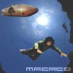 Macaco-Rumbo-Submarino